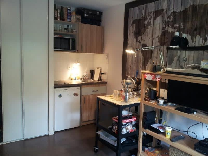 Vente appartement Carquefou 79000€ - Photo 2