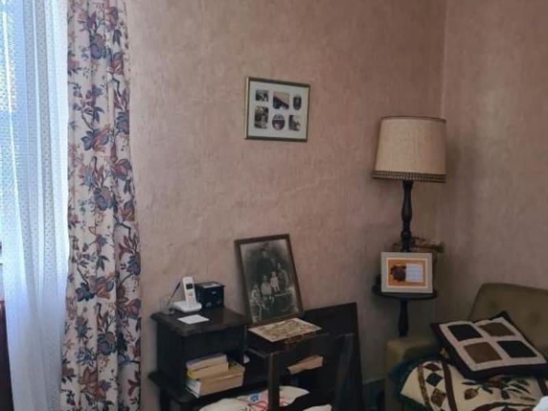 Sale house / villa Blaye 159500€ - Picture 4