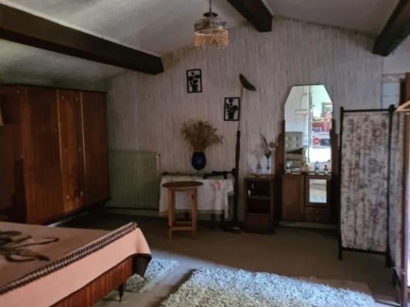 Sale house / villa Blaye 159500€ - Picture 5