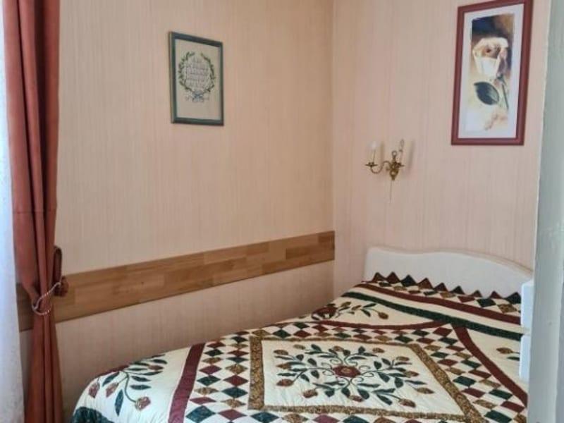Sale house / villa Blaye 159500€ - Picture 6