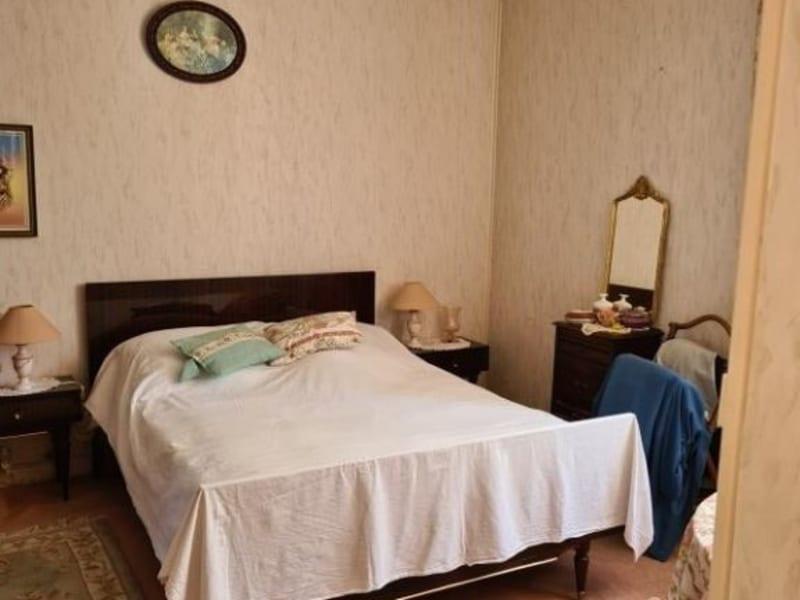 Sale house / villa Blaye 159500€ - Picture 7