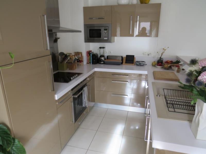 Vente appartement Maisons laffitte 350000€ - Photo 2
