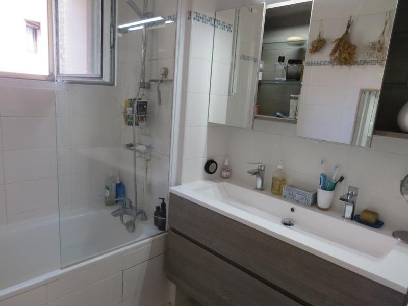 Vente appartement Maisons laffitte 350000€ - Photo 4