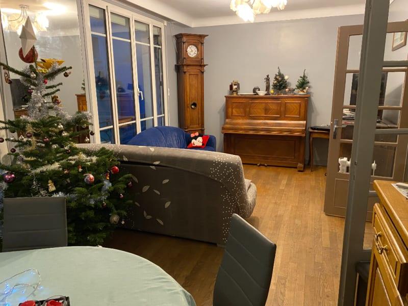 Sale house / villa Maisons laffitte 890000€ - Picture 3