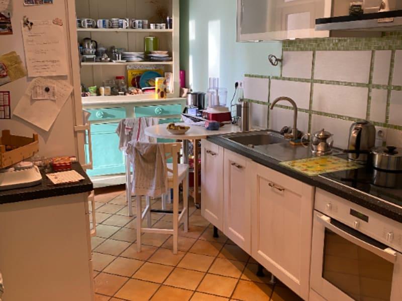 Sale house / villa Maisons laffitte 890000€ - Picture 4