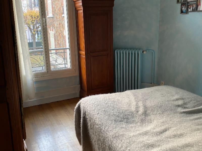 Sale house / villa Maisons laffitte 890000€ - Picture 6