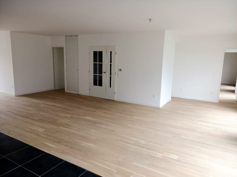 Sale apartment Maisons laffitte 1 040 000€ - Picture 3