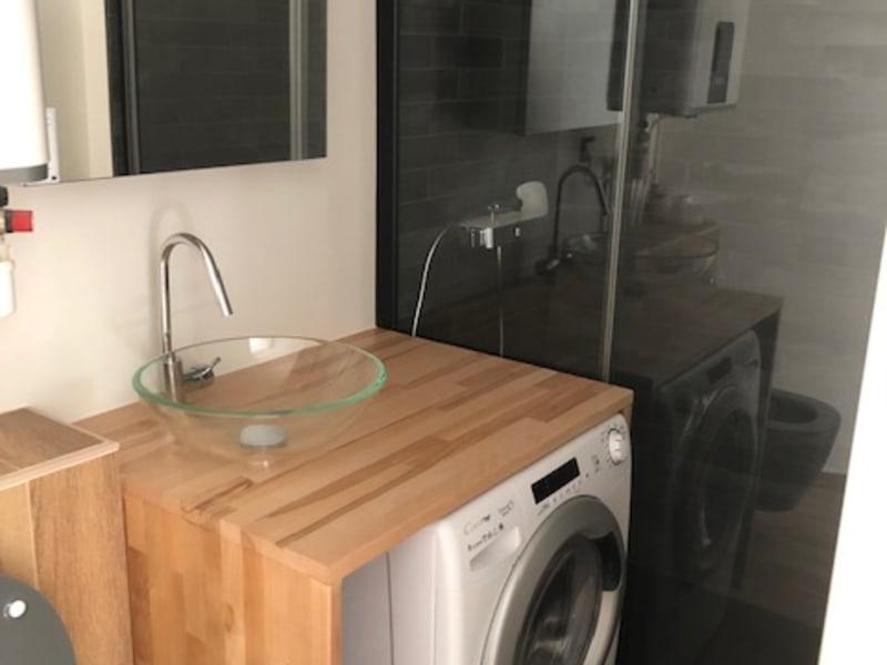 Rental apartment Maisons laffitte 650€ CC - Picture 4