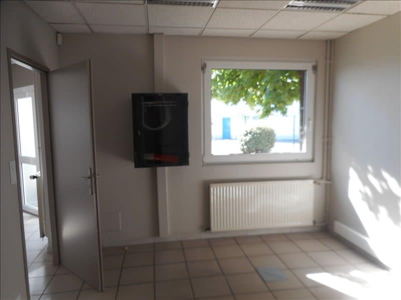 Rental office Voiron 700€ HC - Picture 4