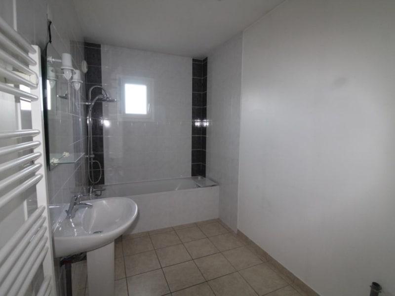 Vente appartement Izeaux 115000€ - Photo 6