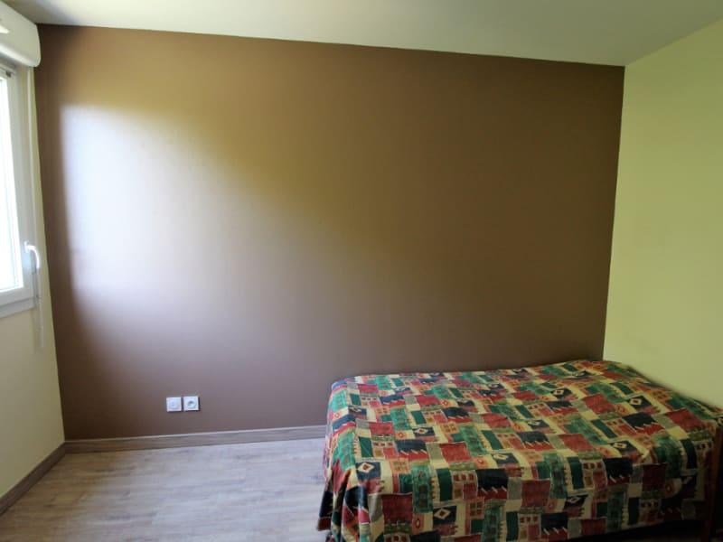 Vente appartement Voiron 249500€ - Photo 6