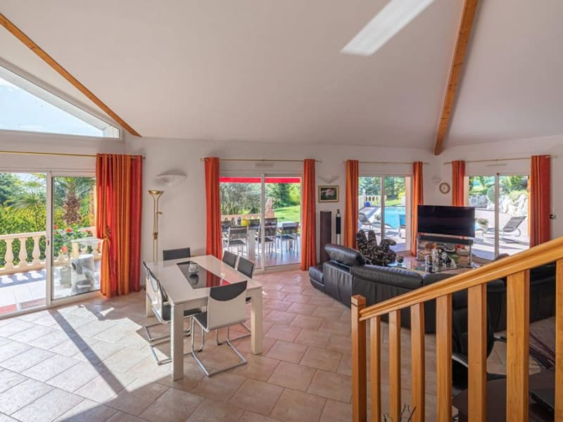 Sale house / villa Vourey  - Picture 5