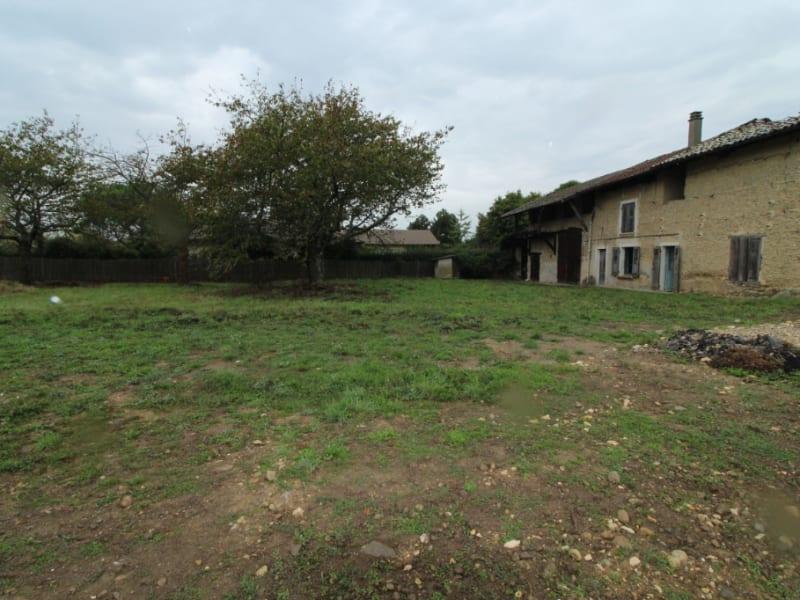 Sale house / villa Reaumont 169000€ - Picture 2