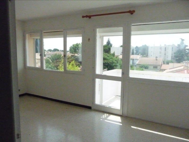 Alquiler  apartamento Lunel 463€ CC - Fotografía 2