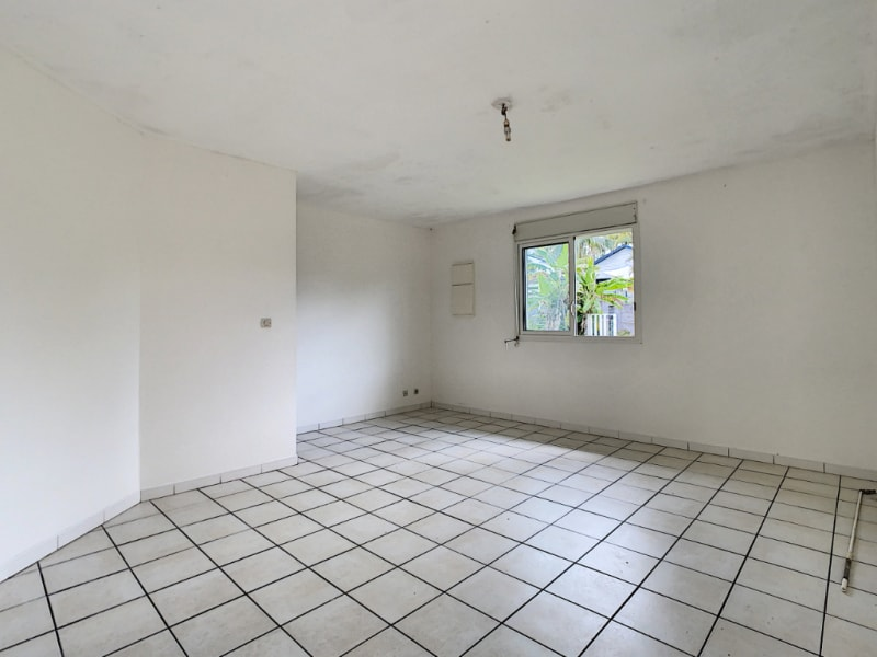 Sale house / villa Petite ile 188000€ - Picture 2