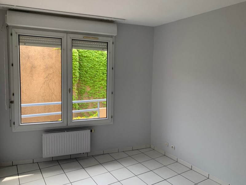 Location appartement Toulouse 895€ CC - Photo 12