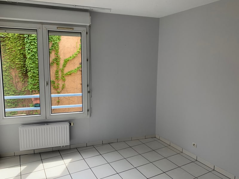 Location appartement Toulouse 895€ CC - Photo 11