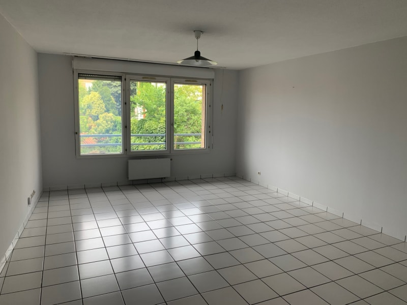 Location appartement Toulouse 895€ CC - Photo 4