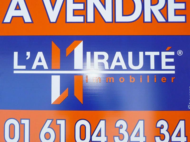 Revenda edifício Houilles 415000€ - Fotografia 1