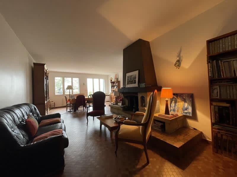 Verkauf haus Reventin vaugris 295000€ - Fotografie 3
