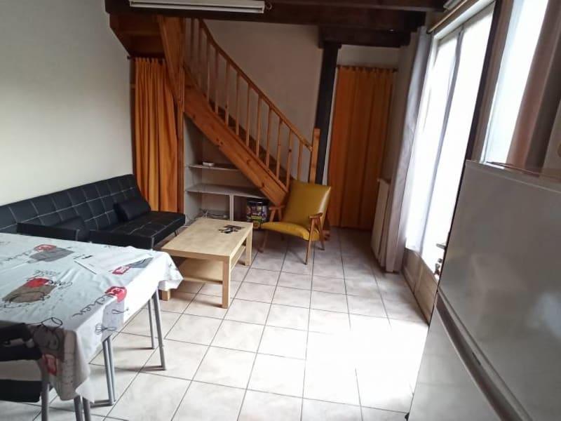 Rental apartment La ville-du-bois 675€ CC - Picture 3
