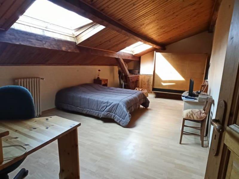 Rental apartment La ville-du-bois 675€ CC - Picture 5