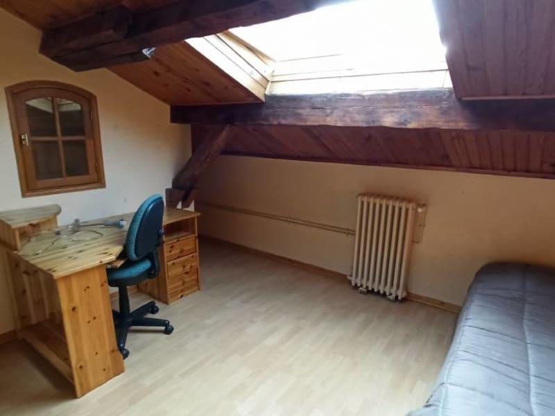 Rental apartment La ville-du-bois 675€ CC - Picture 6