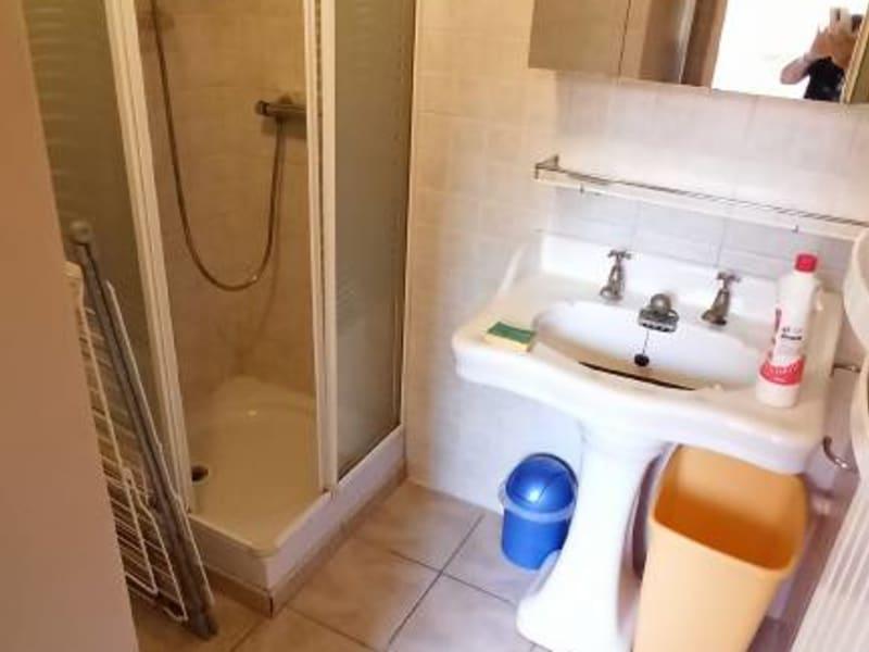 Rental apartment La ville-du-bois 675€ CC - Picture 8