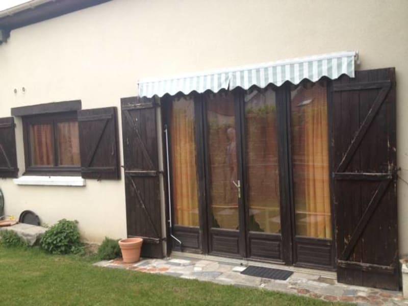 Rental apartment La ville-du-bois 675€ CC - Picture 9