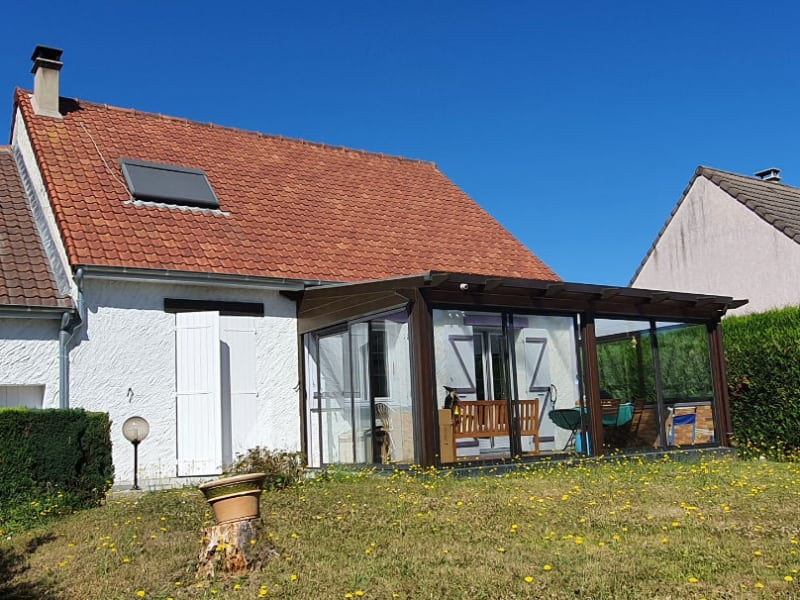 Sale house / villa Brie comte robert 480 000€ - Picture 6