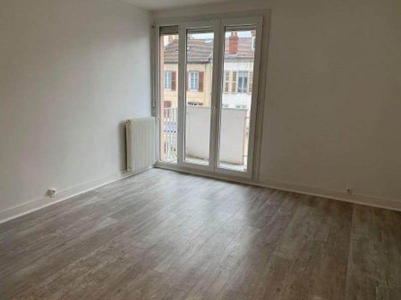 Vente appartement Chalon sur saone 76300€ - Photo 5