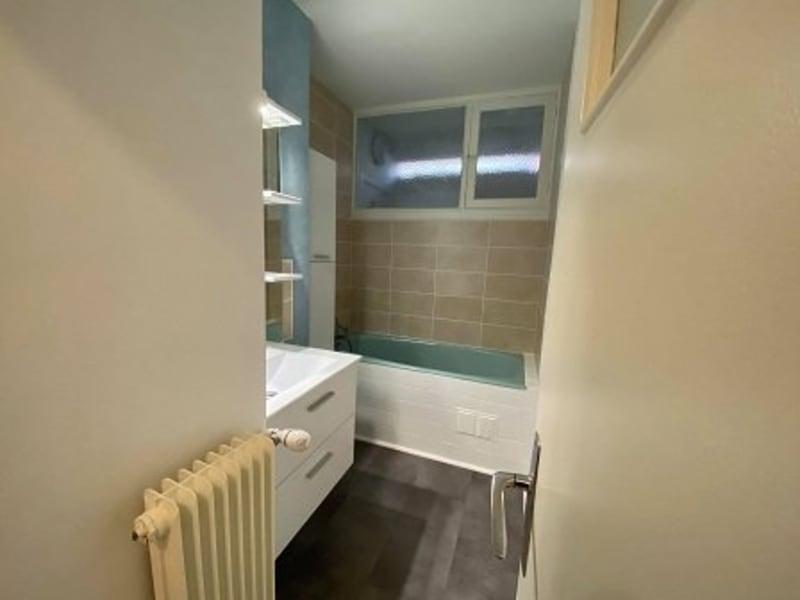 Vente appartement Chalon sur saone 76300€ - Photo 7