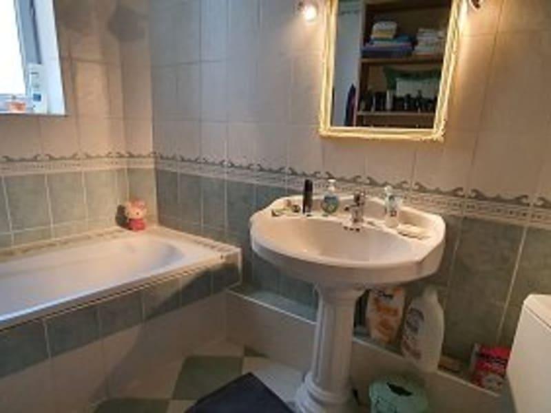 Sale apartment Chalon sur saone 110000€ - Picture 7
