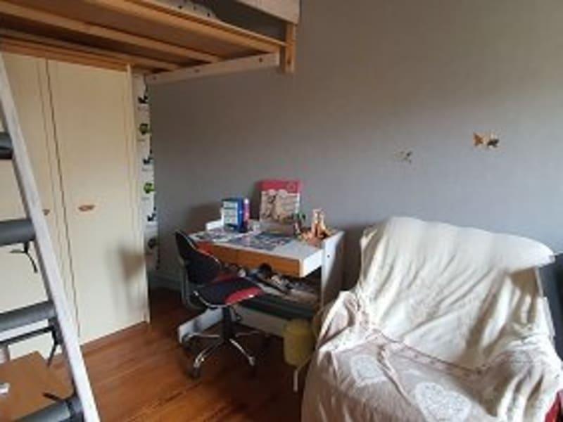 Sale apartment Chalon sur saone 110000€ - Picture 8