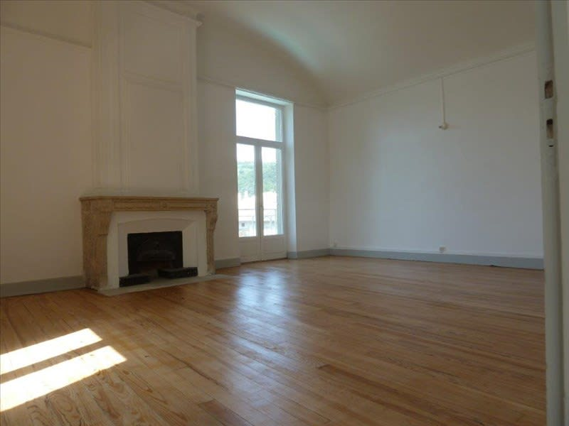 Vente appartement Condrieu 365000€ - Photo 5