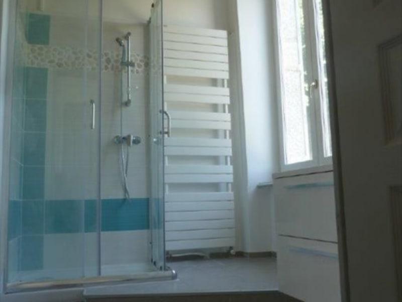 Sale apartment Condrieu 365000€ - Picture 9