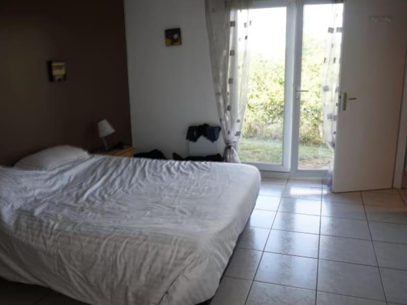 Vente maison / villa Clonas sur vareze 327000€ - Photo 7