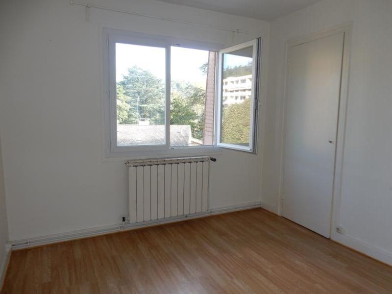 Verkauf wohnung Vienne 124000€ - Fotografie 10