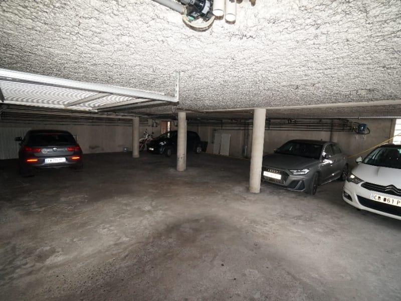 Vente bureau Vienne 330000€ - Photo 3