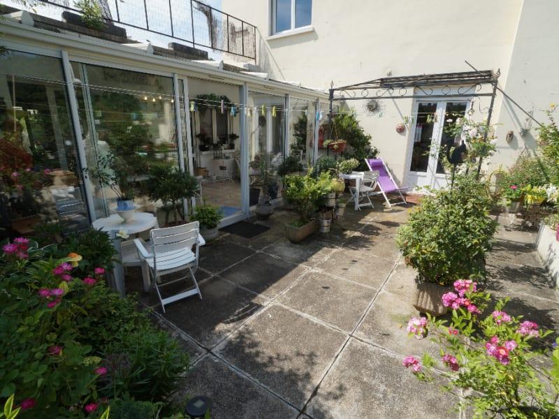 Vente appartement Pont eveque 178000€ - Photo 2