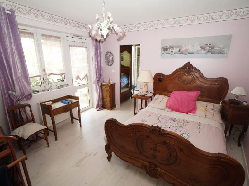 Vente appartement Pont eveque 178000€ - Photo 6