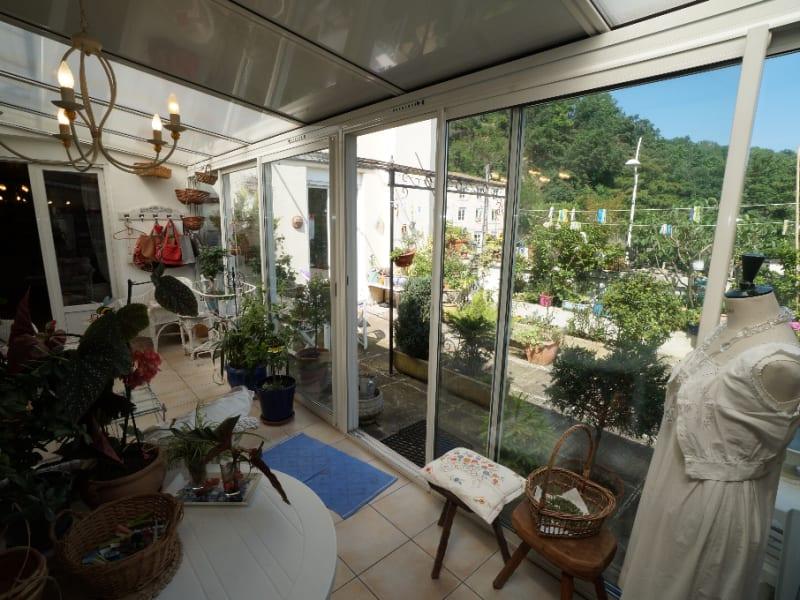 Vente appartement Pont eveque 178000€ - Photo 10