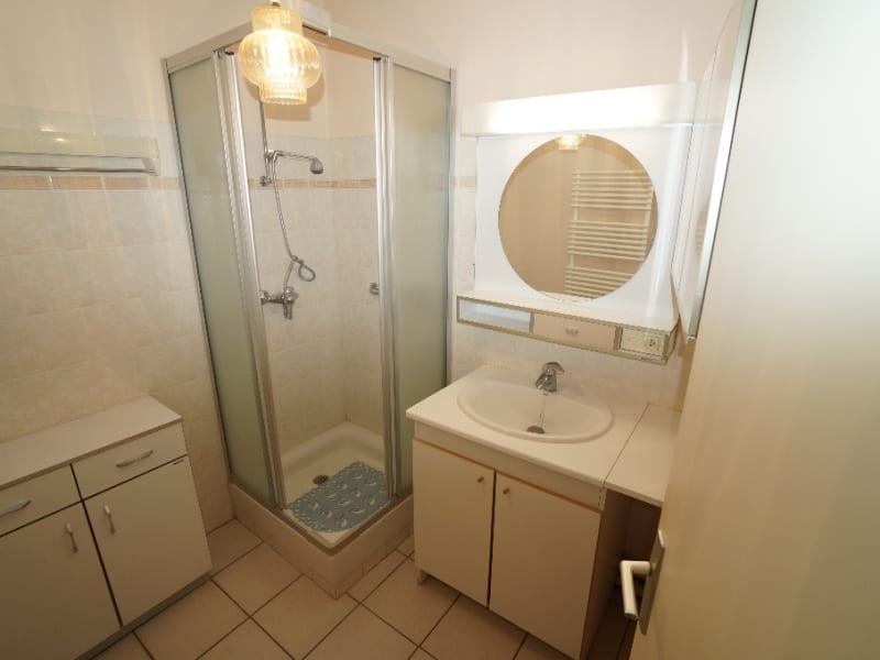 Sale apartment Vienne 158000€ - Picture 6