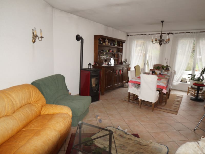 Sale house / villa Vienne 230 000€ - Picture 4