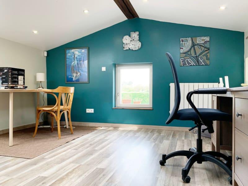 Sale house / villa Chasse sur rhone 693000€ - Picture 12