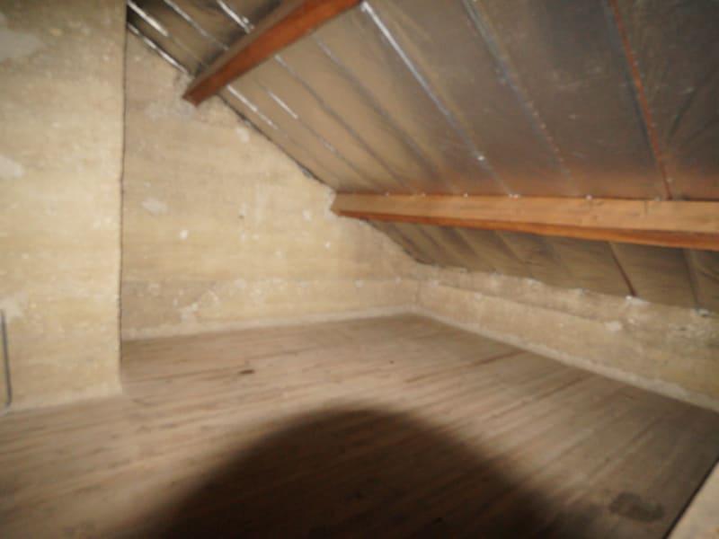 Sale house / villa Pont eveque 273000€ - Picture 10