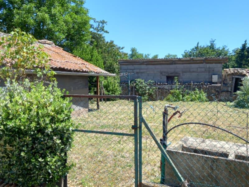 Sale house / villa Saint clair du rhone 299000€ - Picture 3