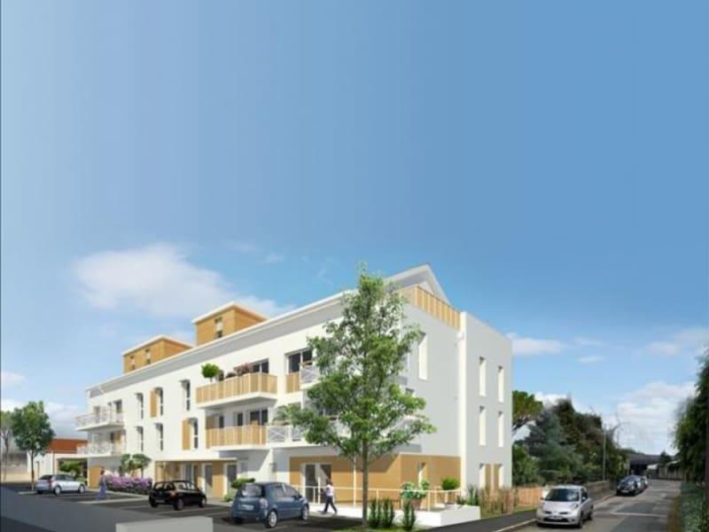 Sale apartment St pere en retz 279000€ - Picture 1