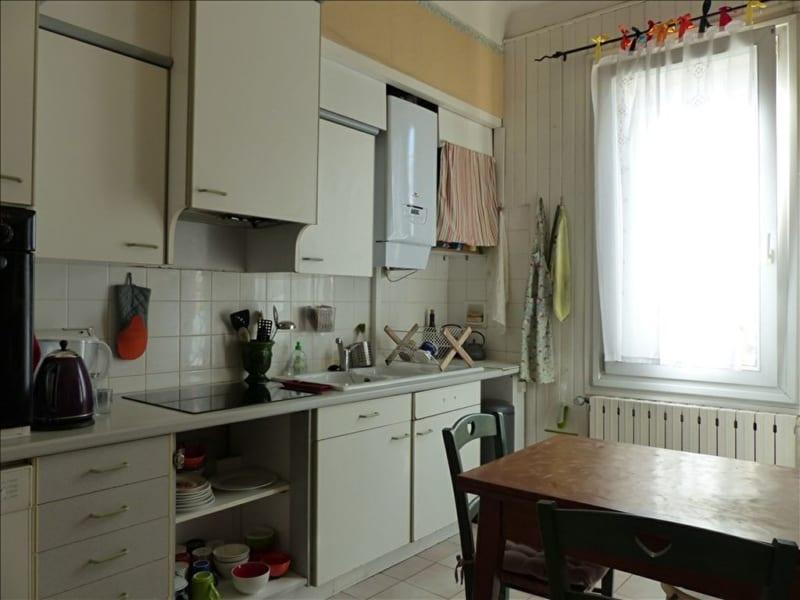 Sale house / villa Beziers 189000€ - Picture 4