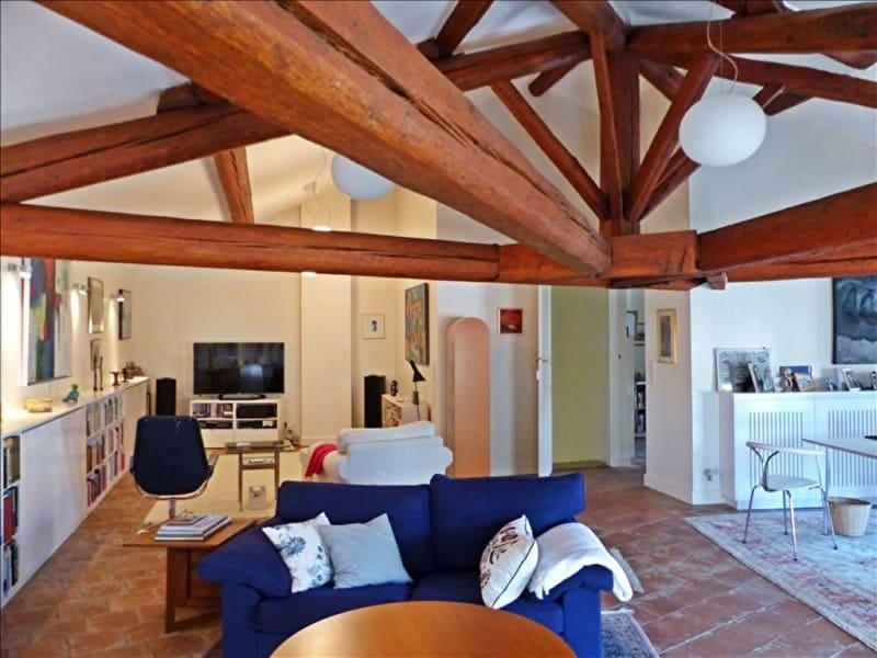 Venta  casa Maureilhan 445000€ - Fotografía 7